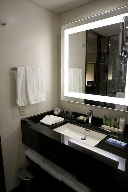 junior suite - hilton tokyo - hiltonhoteldeals (27)