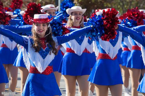 Veterans_Day_Parade_2013_0365