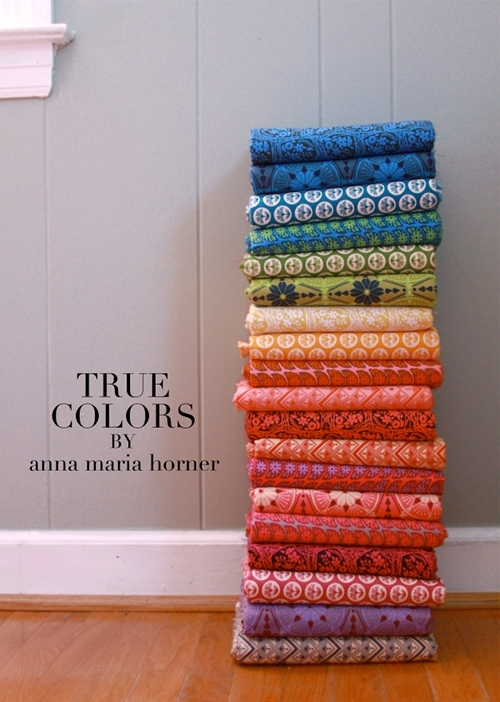 AMH.true.colors