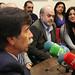 15/11/2013 - Presentación de la Sociedad Española para el estudio de la Violencia Filio-Parental (SEVIFIP)