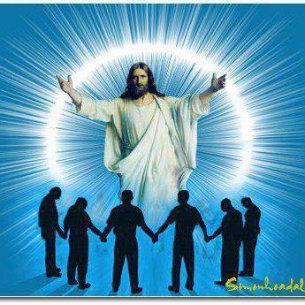 Bày tỏ phẩm chất người con Thiên Chúa