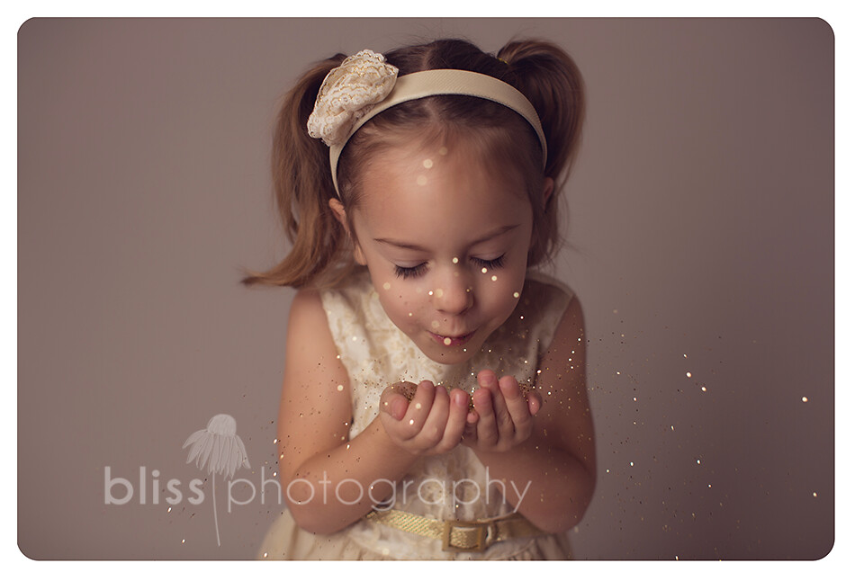 glitter bliss photography--8