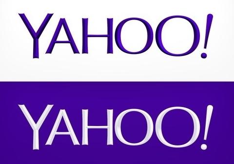 Yahoo шифрует данные