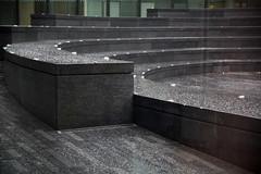 floor, room, granite, tile,