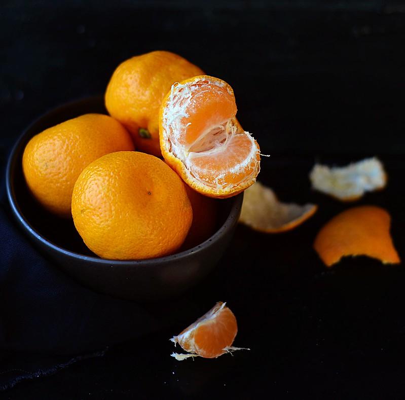 mandarin.2