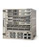 Cisco Catalyst 6807-XL モジュラスイッチ