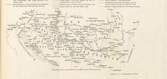 """British Library digitised image from page 299 of """"Die Kämpfe Ungarns mit den Osmanen bis zur Schlacht bei Mohács, 1526 ... Mit 12 Karten und Plänen"""""""