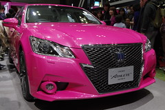 03_PINK_CROWN_front_right_low