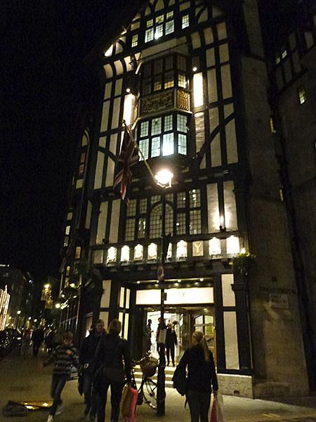 liberty façade 2
