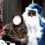 Babbo Natale con i Bambini #133