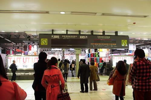 250331渋谷駅 (8)
