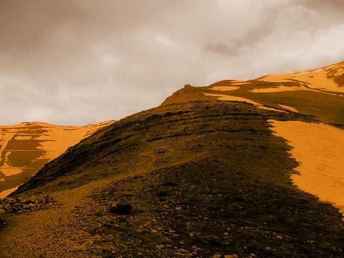 mountain iran tehran ایران 1000views تهران کوه کوهستان shemiran shemiranat شمیران شمیرانات haftx salehdinparvar صالحدینپرور enternotstgni