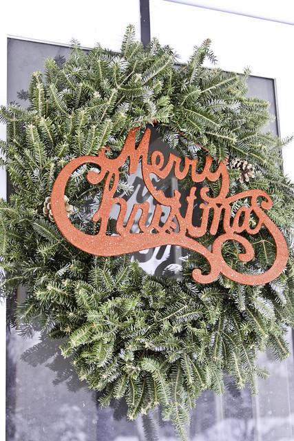 christmas 2013 4-7