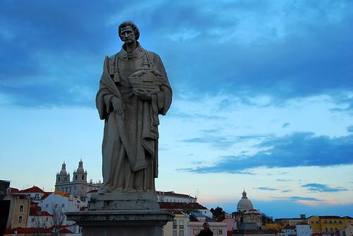 portugal lisboa tejo tajo tagus riotejo 葡萄牙 里斯本 特茹河 阿尔玛区 塔古斯河 塔霍河