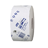 SCA 2306898 Tork Soft Mini Jumbo Toilet Roll