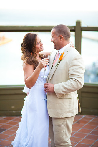 Kate and Tom Wedding Favorites-51