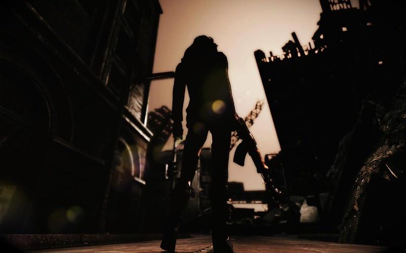 Fallout Screenshots XIV - Page 6 12021847004_7579a5f667_c