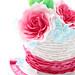 by Bella Cupcakes (Vanessa Iti)
