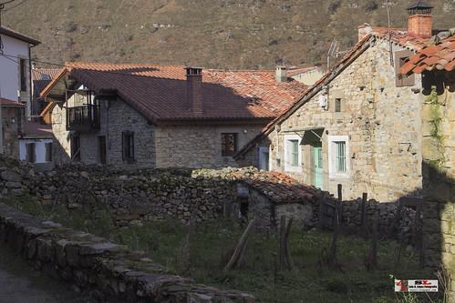 Rincones de Garabandal