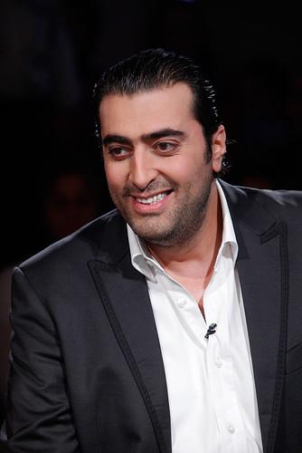 bassem-yakhor