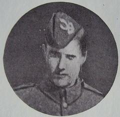 John Neil Macrae