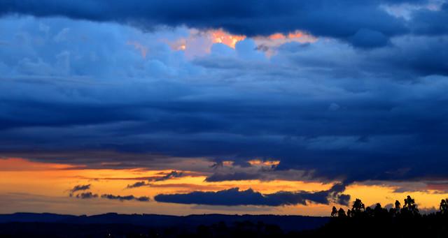 002/365 - Sky