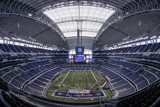 Jerry's World - (27/365)