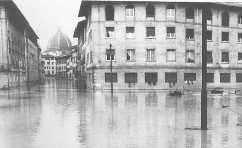 Alluvione_di_Firenze_07