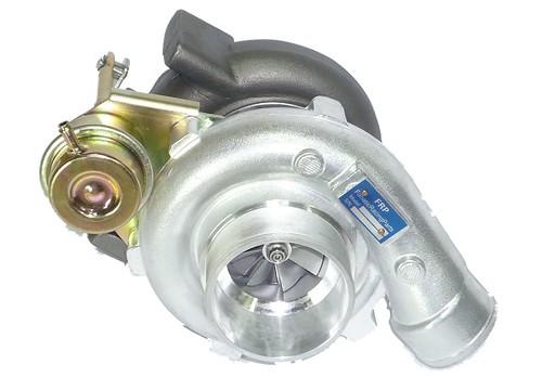 FRP-GT28
