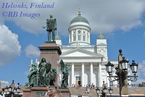 Finland.Helsinki.DSC_4051