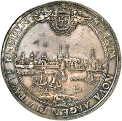 1674 Germany
