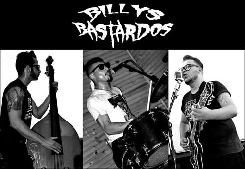 billys-bastardos02