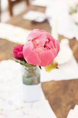 Chateau Bourbet Wedding_13