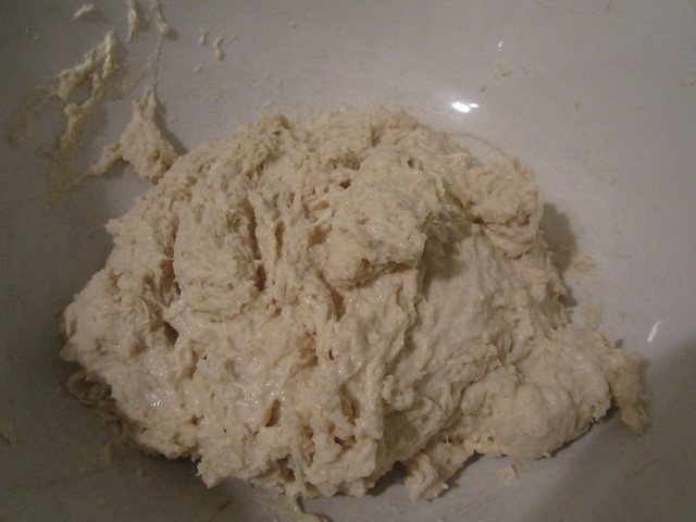 making artisan bread (1)