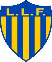 Escudo Liga Luqueña de Fútbol