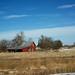 Texas Road Trip Jan 2014 5