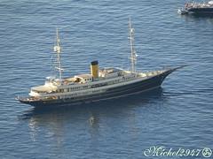 2011-09-23 Monaco Yacht Show  25