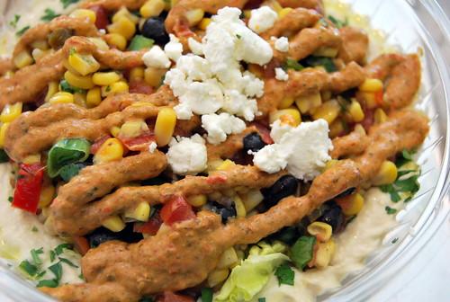 WPIR - Smoky Chipotle Salad-001