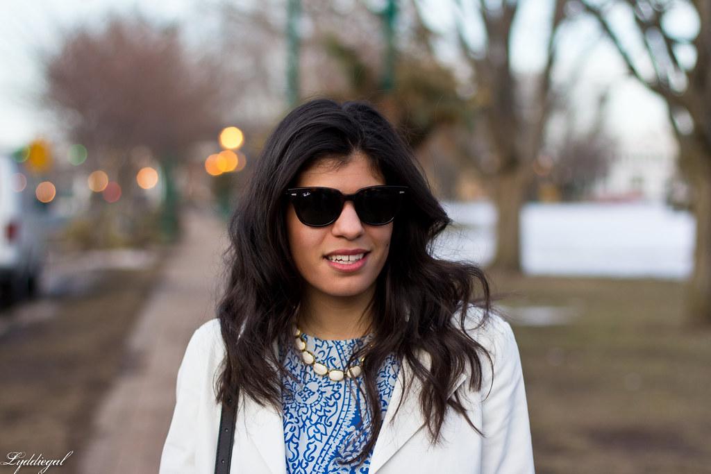 printed blouse, white blazer-2.jpg