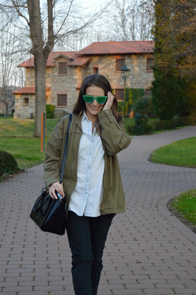 lara-vazquez-madlula-blog-green-look