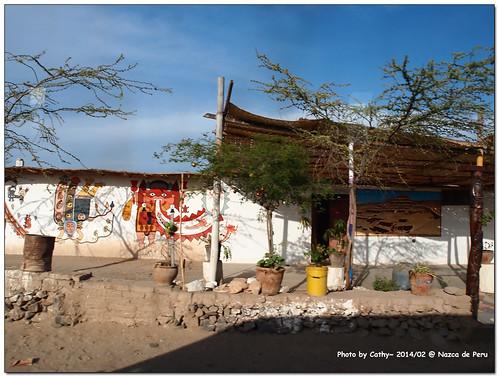 Nazca-5