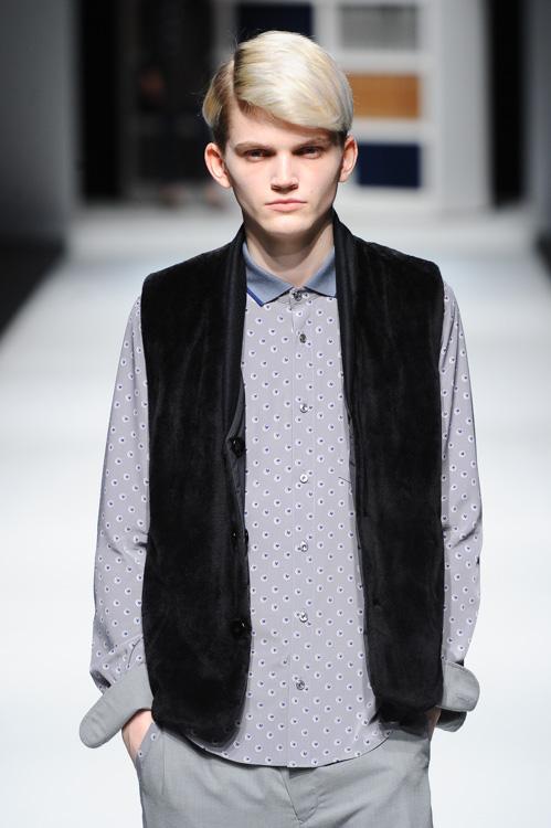 FW14 tokyo FACTOTUM003_Morris Pendlebury(Fashion Press)