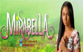 Mirabella 2014 - FULL | April 24, 2014