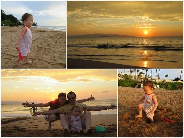 Hawaii - Maui - Wailea