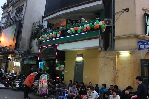 20140317_2611-Hanoi-St-Patrick