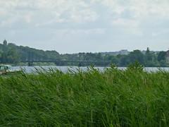 Heilandskirche Potsdam-Sacrow Juli 2013_005