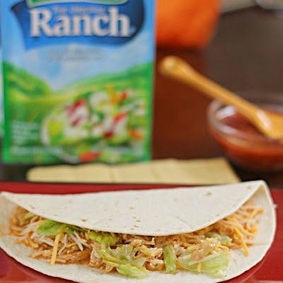 ranchtacos