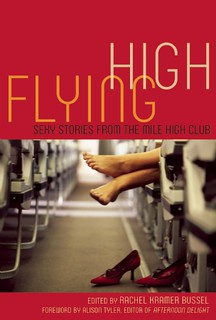flyinghigh