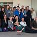 Collaborative Networks Workshop Participants by eekim