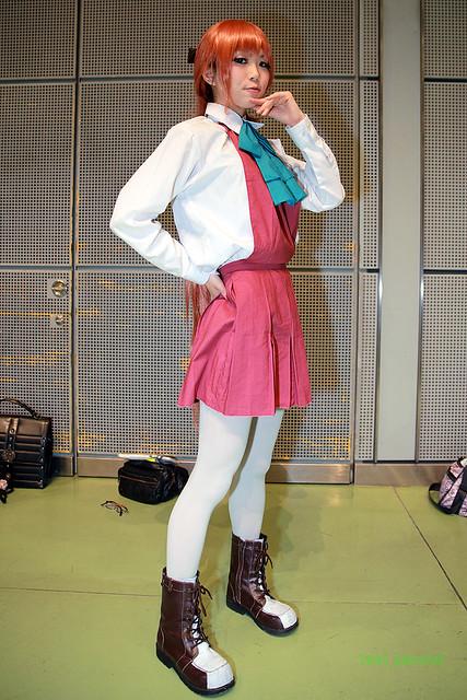06_shirowineko_004